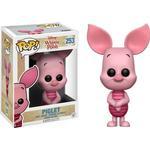 Winnie the Pooh Toys Funko Pop! Disney Winnie the Pooh Piglet