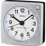 Alarm Clocks Seiko QHR201