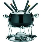 Cookware price comparison Kela Siena Fondue 20.5cm