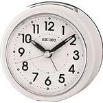 Alarm Clocks Seiko QHE125