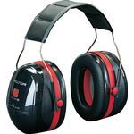 Hearing Protection - Women 3M Peltor Optime III