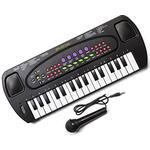 Keyboards - Plasti TOBAR Electronic Keyboard