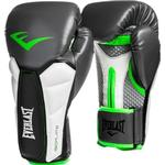 Bag Gloves Martial Arts Everlast Prime Training Glove