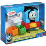Thomas the Tank Engine - Play Set Fisher Price Thomas & Friends My First Bath Splash Thomas