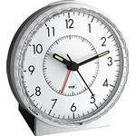 Alarm Clocks TFA 60.1010
