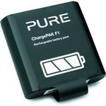 Batteries Pure ChargePAK F1