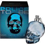 Fragrances Police To Be Or Not To Be EdT 125ml