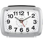 Alarm Clocks Acctim Titan 2