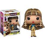 Monster High Toys Funko Pop! Monster High Cleo De Nile