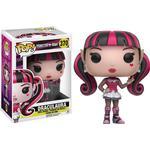 Monster High Toys Funko Pop! Monster High Draculaura
