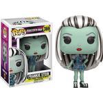 Monster High Toys Funko Pop! Monster High Frankie Stein