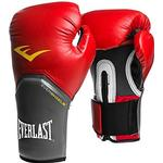 Martial Arts Everlast Elite Pro Style Glove 16oz