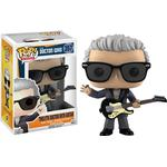Doctor Who Toys price comparison Funko Pop! TV Doctor Who 12th Doctor with Guitar