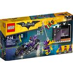 Lego The Movie Lego The Movie price comparison Lego The Batman Movie Catwoman Catcycle Chase 70902