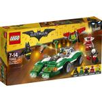Lego The Movie Lego The Movie price comparison Lego The Batman Movie The Riddler Riddle Racer 70903