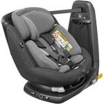 Child Car Seats price comparison Maxi-Cosi AxissFix Plus
