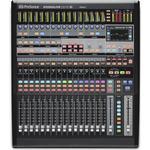 Studio Mixers StudioLive CS18AI Presonus