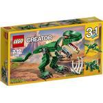 Lego Creator Lego Creator price comparison Lego Creator Mighty Dinosaurs 31058