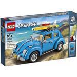 Lego Creator Lego Creator price comparison Lego Creator Volkswagen Beetle 10252