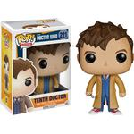 Doctor Who Toys price comparison Funko Pop! TV Doctor Who Tenth Doctor