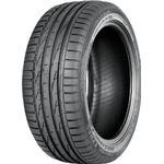 Summer Tyres Nokian Hakka Blue 2 205/55 R16 94W XL