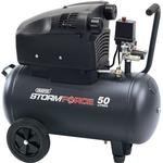 Compressor Draper DA50/322TV 81710