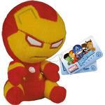 Marvel - Soft Toys Funko Mopeez Marvel Iron Man