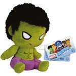 Marvel - Soft Toys Funko Mopeez Marvel Hulk
