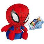Spider-Man Toys price comparison Funko Mopeez Marvel Spider-Man