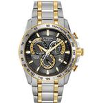Watches Citizen Eco-Drive (AT4004-52E)