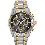 Men's Watches Citizen Eco-Drive (AT4004-52E)