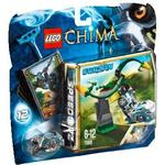 Lego Chima Lego Chima Whirling Vines 70109