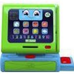 Activity Toys on sale Leapfrog Count Along Till