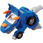 Activity Toys on sale Vtech Switch & Go Dinos Horns the Triceratops