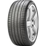 Car Tyres Pirelli P Zero LS 245/45 R20 103W XL RunFlat