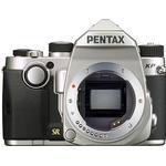 Digital Cameras price comparison Pentax KP