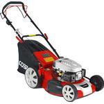 Petrol Powered Mower Petrol Powered Mower price comparison Cobra M51SPC Petrol Powered Mower