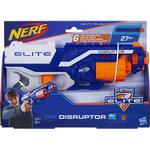 Toy Weapons Nerf N-Strike Elite Disruptor