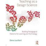 Teaching as a Design Science (Pocket, 2012), Pocket