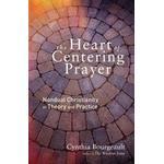 The Heart of Centering Prayer (Pocket, 2016), Pocket