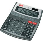 Calculators on sale Staples 560 desktop