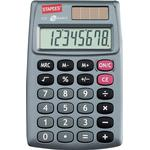 Cheap Calculators Staples 510