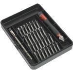 Supadriv Sealey AK97322 Precision Extendable Set 32-parts