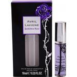 Fragrances Avril Lavigne Forbidden Rose EdP 10ml