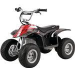 Plasti - ATV Razor Dirt Quad
