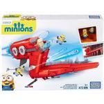 Despicable Me Toys price comparison Mega Bloks Despicable Me Supervillain Jet