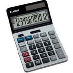 CR2016 Calculators Canon KS-1220TSG