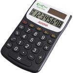 Calculators on sale Aurora EC101