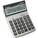 Currency Converter Calculators Canon HS-1200TCG