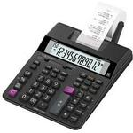 LR6/R6 (AA) Calculators Casio HR-200RCE